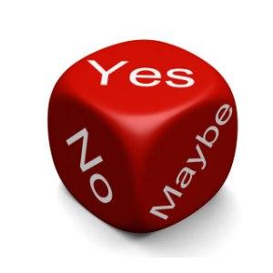 decision-dice